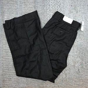 Ann taylor LOFT size 12 trouser Kate classic pant